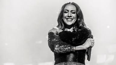 """Mónica Naranjo, David Guetta y Texas participan en el festival """"Andorra Mountain Music"""""""