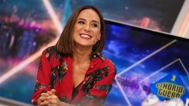 Tamara Falcó ha protagonizado tres misteriosas ausencias en 'El Hormiguero' en el último mes