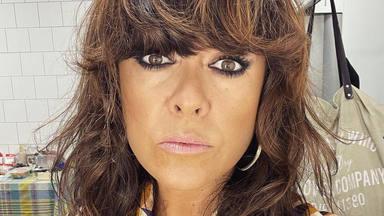 Vanesa Martín desvela la fecha de lanzamiento de su nueva canción 'Paso a dos'