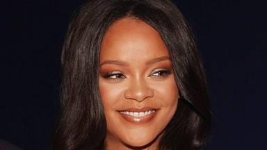 Se celebra una década del estreno de 'Diamonds' de Rihanna y coleccionamos sus 5 mejores canciones