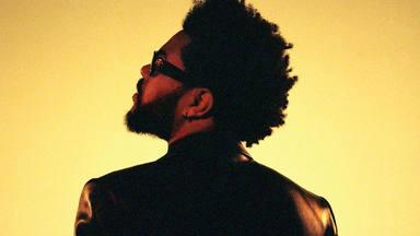The Weeknd ya lo tiene todo listo para el lanzamiento de su nuevo disco, que podría llegar antes de fin de año