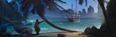 Johnny Deep ya no interpretará a Jack Sparrow