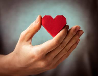 Un gesto que salva vidas