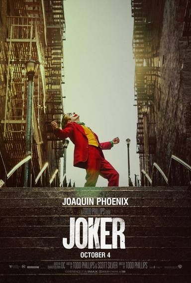 póster 2