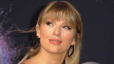 Taylor Swift ha triunfado en los American Music Awards 2019 batiendo el récord de Michael Jackson