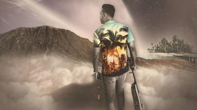 """Romeo Santos estrena nuevo álbum llamado """"Utopía"""""""