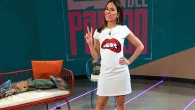 Grandes dudas con 'La habitación del pánico' de Nuria Marín tras su estreno