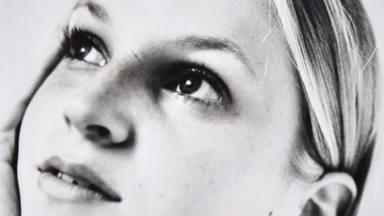 """Saved My Life"" la canción solidaria de Sia escrita junto a Dua Lipa"