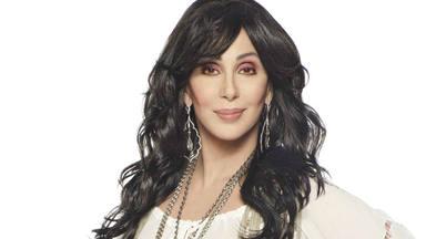 """Cher cantará """"Chiquitita"""" en español y lanzará su videoclip en un acto de UNICEF"""