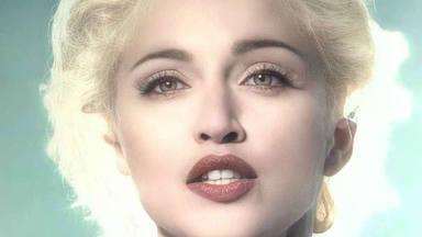 Madonna tomará la iniciativa de relatar su vida entera de una forma muy interesante