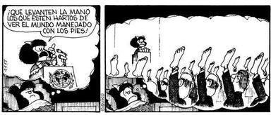 ctv-jrf-mafalda-3