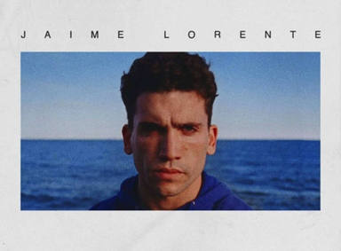 Jaime Lorente