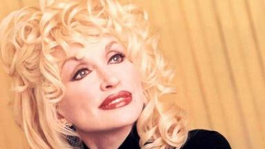 Dolly Parton demuestra su gran generosidad con su última donación para terminar con la covid-19