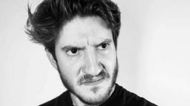 """Ivan Martín, yerno de Paz Padilla, le da una lección a todos: """"No es una insensatez"""""""