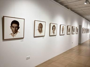 Exposició Mucbe