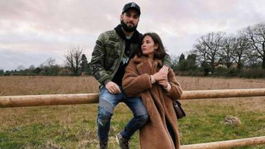"""Jessica Bueno siembra las dudas de un cuarto hijo y da a conocer el sexo del tercero: """"Nunca se sabe"""""""