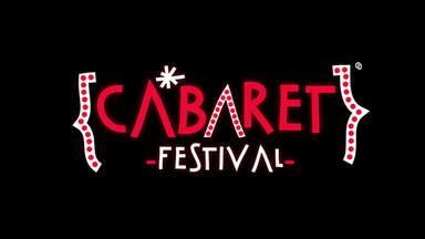 CADENA 100 presenta Cabaret Festival: Actuaciones con artistas de primer nivel en julio, agosto y septiembre