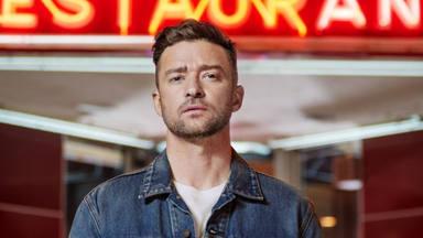 Justin Timberlake, premio Icono Contemporáneo del Salón de la Fama de Compositores