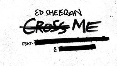 Ed Sheeran tiene más colaboraciones que la de Justin Bieber