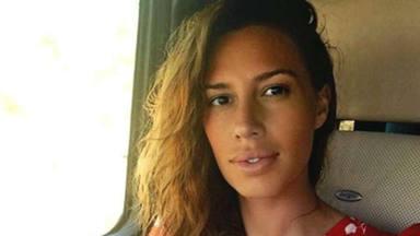 Carola Escámez recupera la sonrisa tras su separación de Miki Nadal