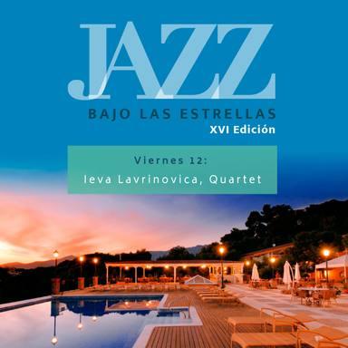 Jazz Palasiet