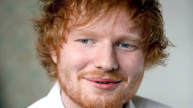 """Escucha aquí, integro, """"No. 6 Collaborations"""" el álbum de Ed Sheeran"""