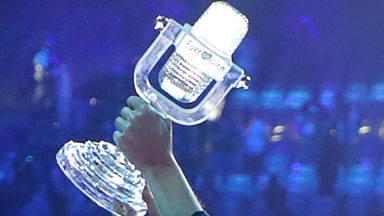 Eurovisión 2020 se celebrará en Rotterdam