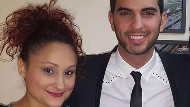 La historia de superación de Yara, la hermana de Suso Álvarez