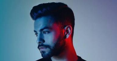 Agoney lanza 'Libertad', un preludio de su primer álbum de estudio