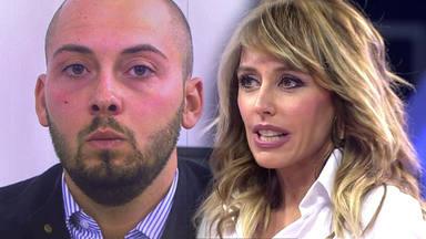 José Antonio Avilés dice adiós a la televisión tras su última mentira a Emma García