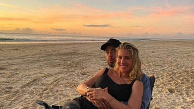 Chris Hemsworth y Elsa Pataky son la pareja inmobiliaria del momento por esta razón