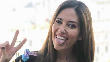 El cambio físico por el que Nuria Marín ha pasado y que tanto revuelo ha traído
