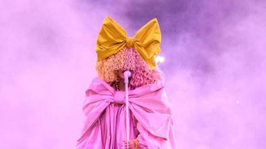 "Aquí podemos escuchar ""Music"" el nuevo álbum de Sia que acompaña a su película protagonizada por Kate Hudson"