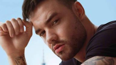 Liam Payne se ha sincerado sobre su actitud durante su etapa en One Direction