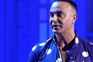 Luis Rollán lanza un claro mensaje a Isabel Pantoja tras la indirecta en su concierto en Jerez de la Frontera