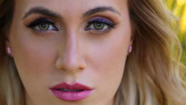 'Otra Oportunidad' es el próximo single de Jennifer Rojo que estrenará junto con el vídeo musical