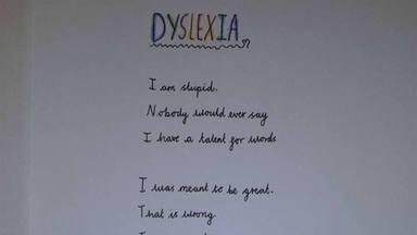 ctv-6tt-dislexia-1