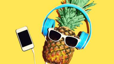 ¿Quieres jugar a La mejor variedad musical online con Jordi Cruz?