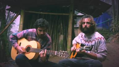 Mi hermano y yo, hijos de José Manuel Soto, lanzan su segundo single