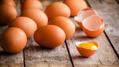 ctv-fez-huevos
