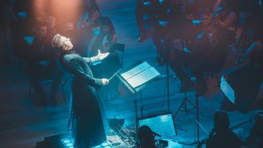 'Film Symphony Orchestra' confirma Gira por toda España a partir de septiembre