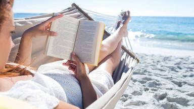 Cinco libros muy diferentes para leer este verano: intriga, amor y reflexiones vitales