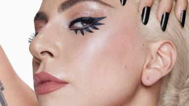 Por sus canciones les conocemos: Lady Gaga