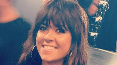 Vanesa Martín ha puesto fecha a su nuevo single titulado