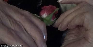 ctv-ru9-nicole-rose