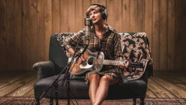 Taylor Swift regala a sus fans una experiencia inolvidable con este nuevo estreno