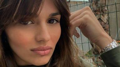 Sara Sálamo revela lo que nadie te cuenta sobre el postparto