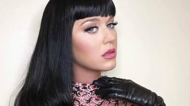 """Katy Perry celebra 25 años de Pokémon sumándose a su BSO: """"este vieojuego ha sido una constante en mi vida"""""""