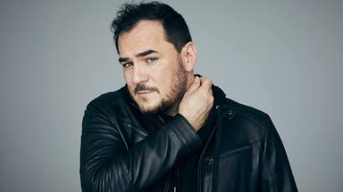 Ismael Serrano estrena canción con Pablo Alborán para su álbum 'Seremos', dedicada a las madres