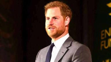 El Príncipe Harry causa un gran revuelto tras pronunciarse sobre los libros que publicara